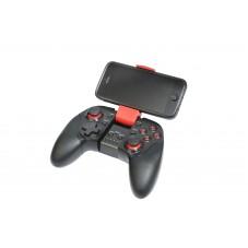 Game Pad Bluetooth para...