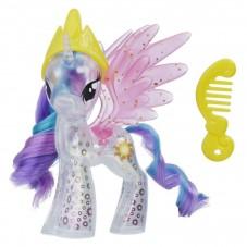 My Little Pony Celebración...