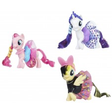 My Little Pony Falda Giros...