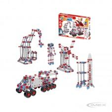 Bloque Mecano Toys