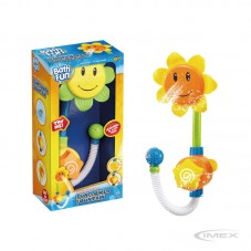 Ducha Girasol Toys