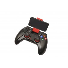 GAME PAD BLUETOOTH PARA...