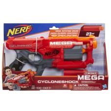 Nerf Mega Cycloneshock Hasbro