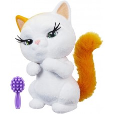 Furreal Lindas Mascotas Hasbro