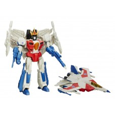 Transformers Robots in...