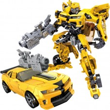 Transformers Deluxe Serie...