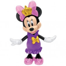 Figura Minnie Snap 'n Pose...