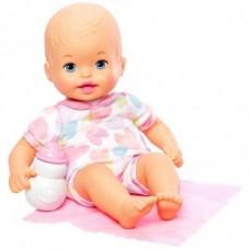 Bebé Recién Nacida Little...