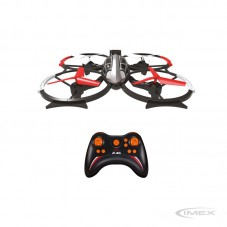 Dron Control Remoto Toys