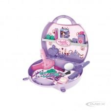 Maletín Belleza Toys