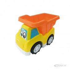 Camión Toys