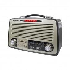 RADIO VT429 VINTAGE...