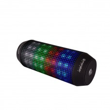 PARLANTE BLUETOOTH LED MONSTER