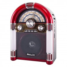 RADIO BLUETOOTH USB AM/FM...