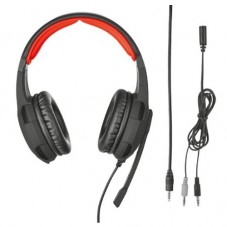 AUDIFONO GAMING TRUST GXT