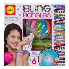 BLING BANGLES