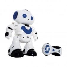 ROBOT CONTROL REMOTO...
