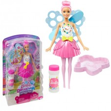 BARBIE DREAMTOPIA HADA...