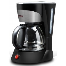 CAFETERA THOMAS TH-130