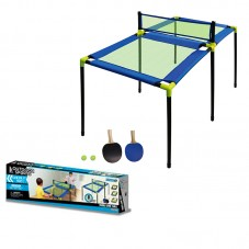 MIMI SPYDER FOLDING NET TABLE