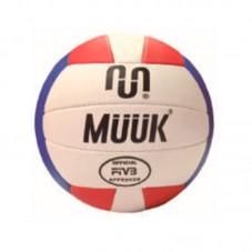 BALON DE VOLLEYBALL MUUK...