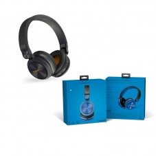 ENERGY HEADPHONES BT URBAN...