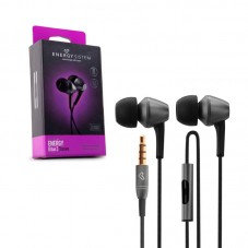 ENERGY EARPHONES URBAN 3...