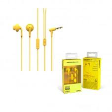 ENERGY EARPHONES STYLE 2+...