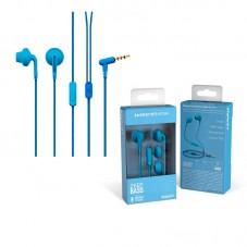 ENERGY EARPHONES STYLE 2+ SKY