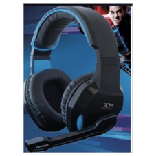 RIPPER GAMING HEADSET