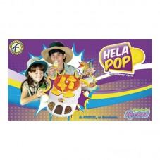 HELA POP