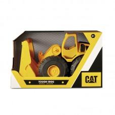 CAT TOUGH RUGGED MACHINE...