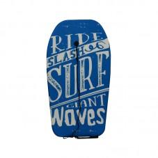 TABLA SURF 84X46X5
