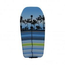 TABLA SURF 94X47X5