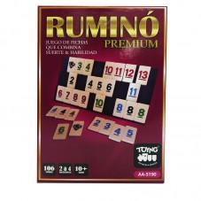 RUMINO PREMIUM