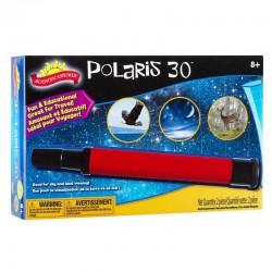 POLARIS 30 TELESCOPE